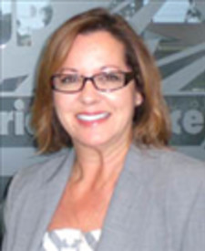 Photo of Anna Vande Velde