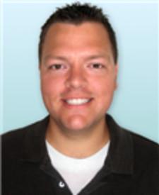 Photo of Jason Duree
