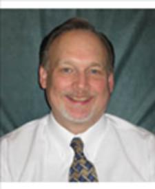 Photo of Tim Dunnahoo