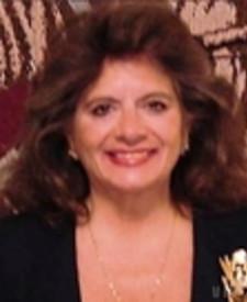 Photo of Mary Bevacqua