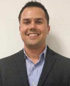 Photo of Johnathan Hardcastle