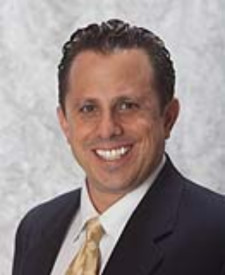 Photo of Ted Herzon