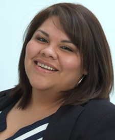 Photo of Idalia Villalpando