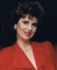 Photo of Kerri Messer