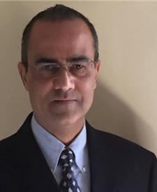 Photo of Nashaat Farag