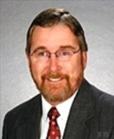 Photo of William Broughton