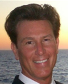Photo of Gary Kozak