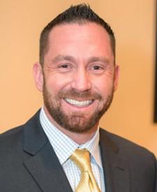Photo of Joseph Haas