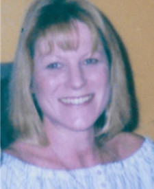 Photo of Dena Allen