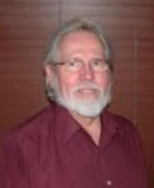 Photo of William Wise