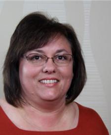 Photo of Mary Schneider