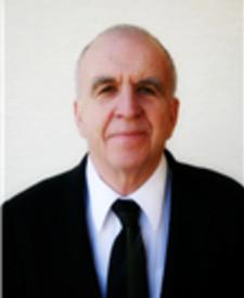 Photo of Roger Greer