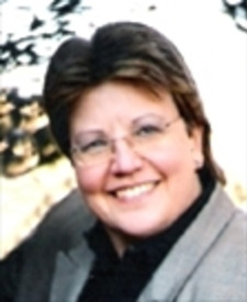 Photo of Cherie Brannan-Russell