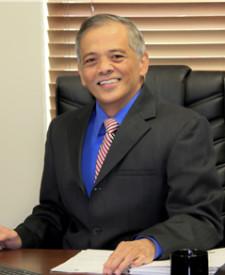 Photo of Raymond Querido