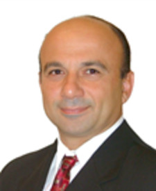 Photo of Greg Mavilian