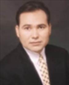 Photo of Hugo Contreras
