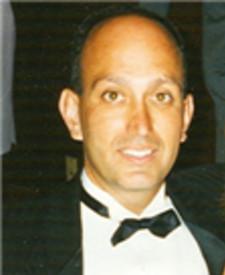 Photo of Jim Marino