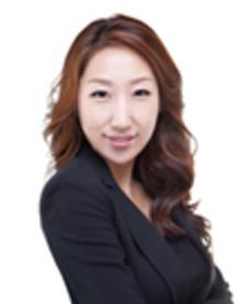 Photo of Kum Yoo