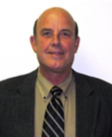 Photo of William McLain