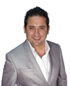 Photo of Valentin Guzman