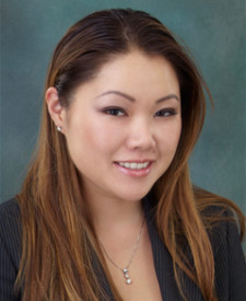 Photo of Ting Sung
