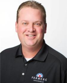 Photo of Todd Pancratz