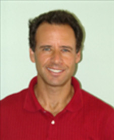 Photo of Randall Mark
