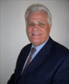 Photo of Bob Davis