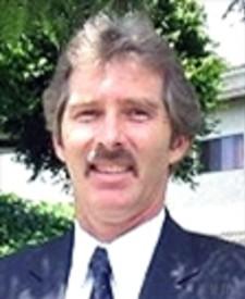 Photo of Jeffrey Knoche