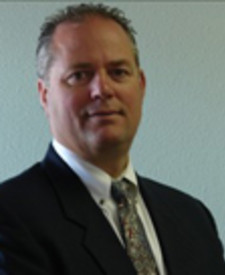 Photo of Dale Voelz