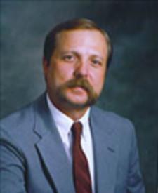 Photo of Jay Crispe