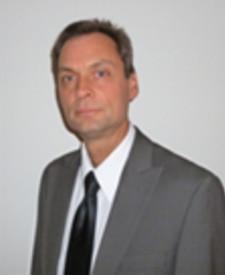 Photo of Daniel Skarda