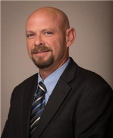 Photo of Matthew Thomas