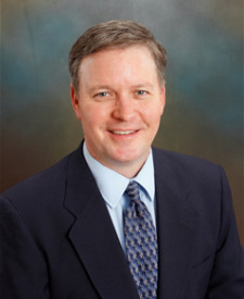 Photo of Joseph Harbinson
