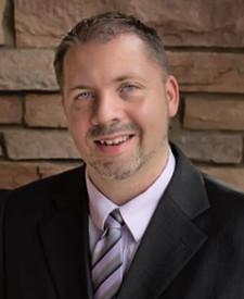 Photo of Anthony Cady
