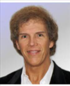 Photo of Larry Williams