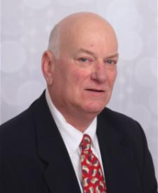 Photo of David Bresnahan