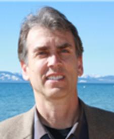 Photo of David Heldt-Werle