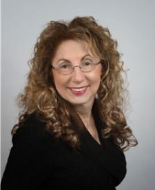 Photo of Darlene Glogower