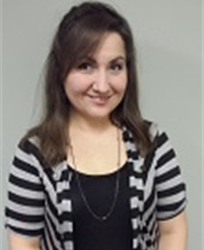 Photo of Christine Cardenas