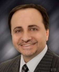 Photo of Adeeb Zayto