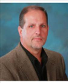 Photo of Larry Wingate