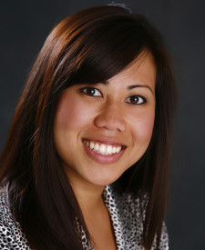 Photo of Lalaine Lim-Babbitt