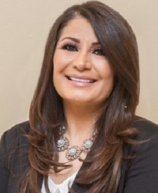 Photo of Sumood Hayawi