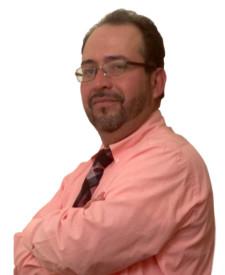 Photo of Melvin Vasquez