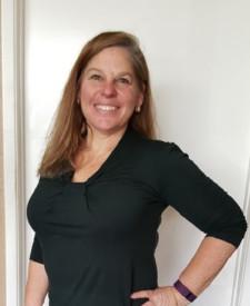 Photo of Linda Argumosa