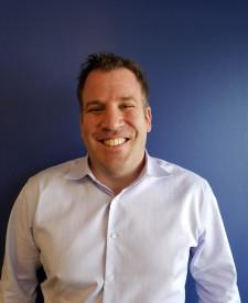 Photo of Adam Mcrae