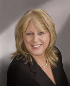 Photo of Maria Bleecher