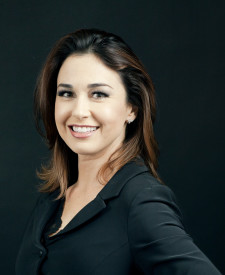 Photo of Maureen Martinez