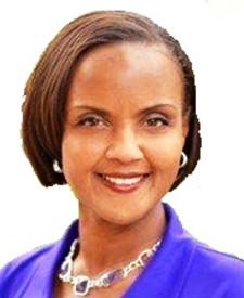 Photo of Carmen Sears